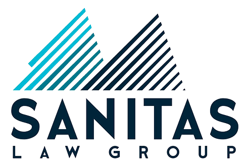 Sanitas Law Group