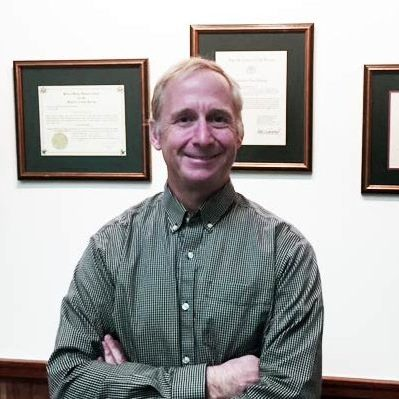 christopher ash attorney in Boulder, CO