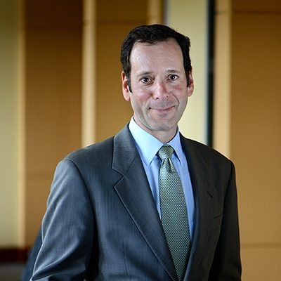 adam sher attorney